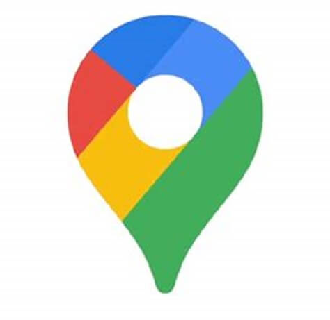 google-map-tiny.jpg